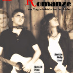 rheinverliebt_presents---endstation_romanze