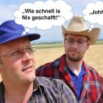 Karl+Willem++Schuster+Franz