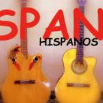 rheinverliebt_presents---hispanos_and_friends