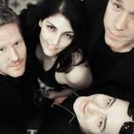 rheinverliebt_presents---soundwichmaker