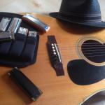 rheinverliebt_presents---spoonful_blues_box