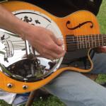rheinverliebt_presents---spoonful_blues_box2