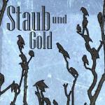 rheinverliebt_presents---staub_und_gold2